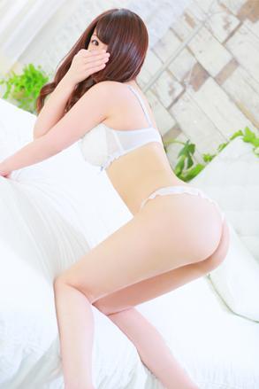 りみさんの写真6